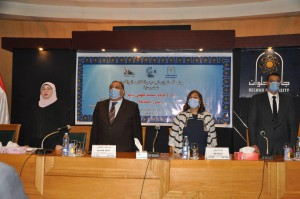 Study-in-Egypt-Know-Egypt-10