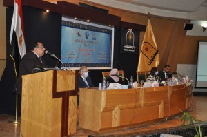 Study-in-Egypt-Know-Egypt-2
