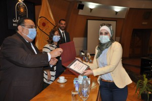 Study-in-Egypt-Know-Egypt-4
