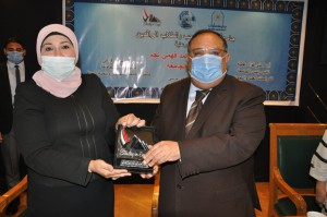 Study-in-Egypt-Know-Egypt-5
