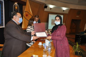 Study-in-Egypt-Know-Egypt-7