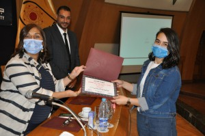 Study-in-Egypt-Know-Egypt-8