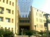Scientific Computing Center